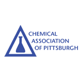 Chemical Association of Pittsburgh