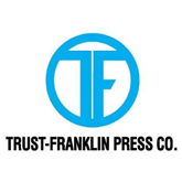 Trust-Franklin Press