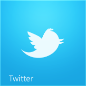 twitter featured logo