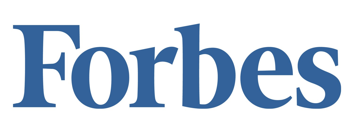 SEO for Business in Forbes