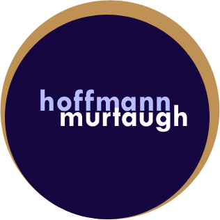 Hoffmann Murtaugh Advertising