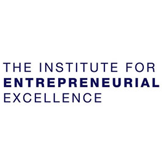 The Institute for Entrepreneurial Excellence